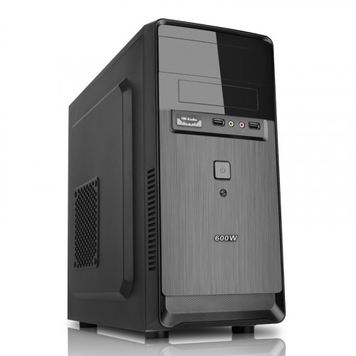 Intel I5-640