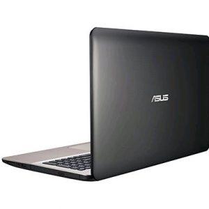 מחשב נייד ASUS