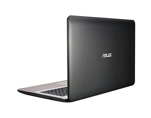 ASUS Slim I3