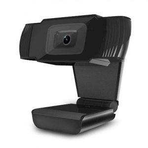 מצלמת אינטרנט FULL HD